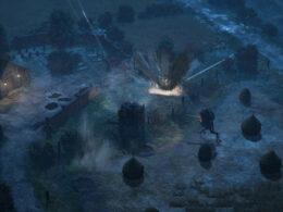 Iron Harvest 薩克森帝國 機甲 一覽(鋼鐵收割者)