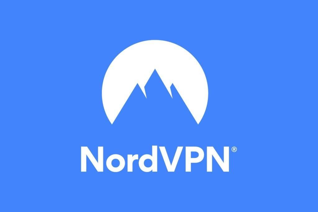 三款 VPN 推薦 NORDVPN