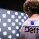 八強賽 Day1 / 韓國內戰毫無懸念,Deft 八強止步結束旅程!