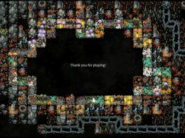 《迴圈英雄》攻略卡牌全部類型的介紹:效果/合成獲取方式
