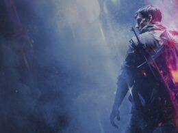 《戰地風雲6》新作品可能於 5 月正式公開