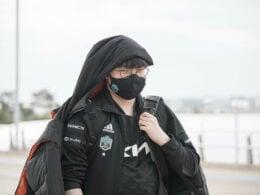 Riot 擅自更改賽程有利 RNG?韓網嘲諷「中國又施加壓力了?」